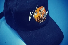 gorras-bordadas-12